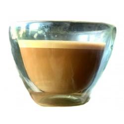 šálek na espresso