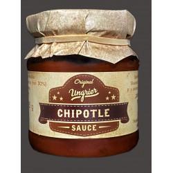 omáčka Chipotle