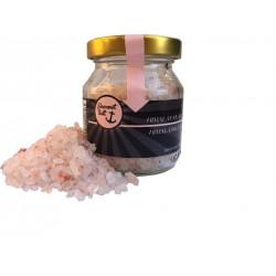 Himalájská růžová sůl 130g